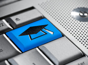 Top 10 accredited online colleges