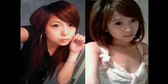 7-Xiao-Tian