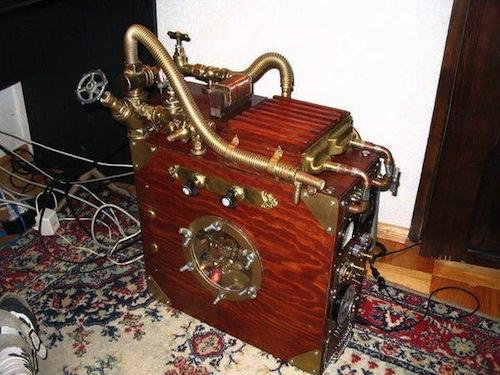 6-Steampunk–Korko-Czong