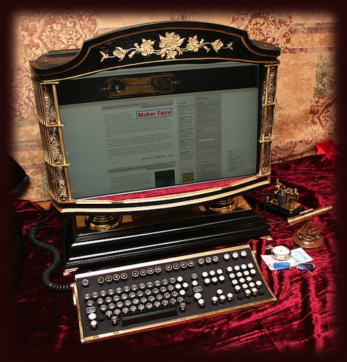 8-All-In-One-Victorian-PC–Jake-von-Slatt