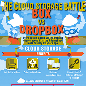 cloud-storageThumb
