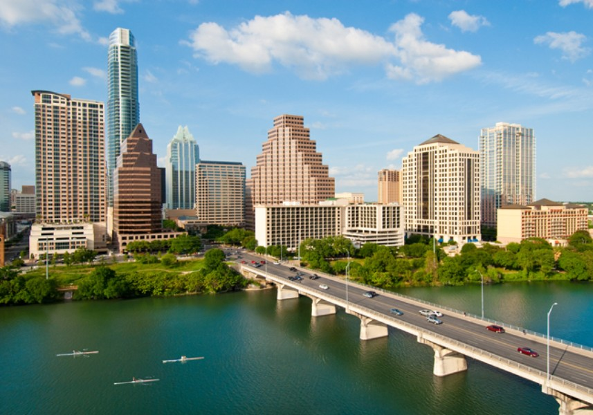 austin-texas-computer-technology