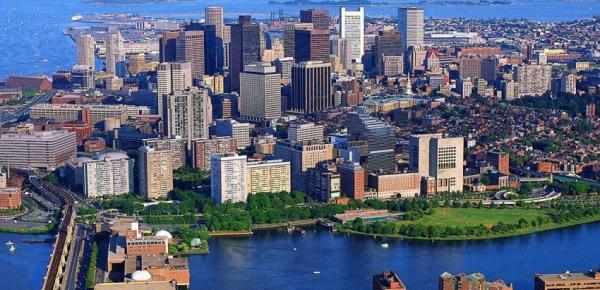 boston-massachusetts-computer-technology