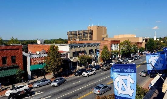 chapel-hill-north-carolina-computer-techonology