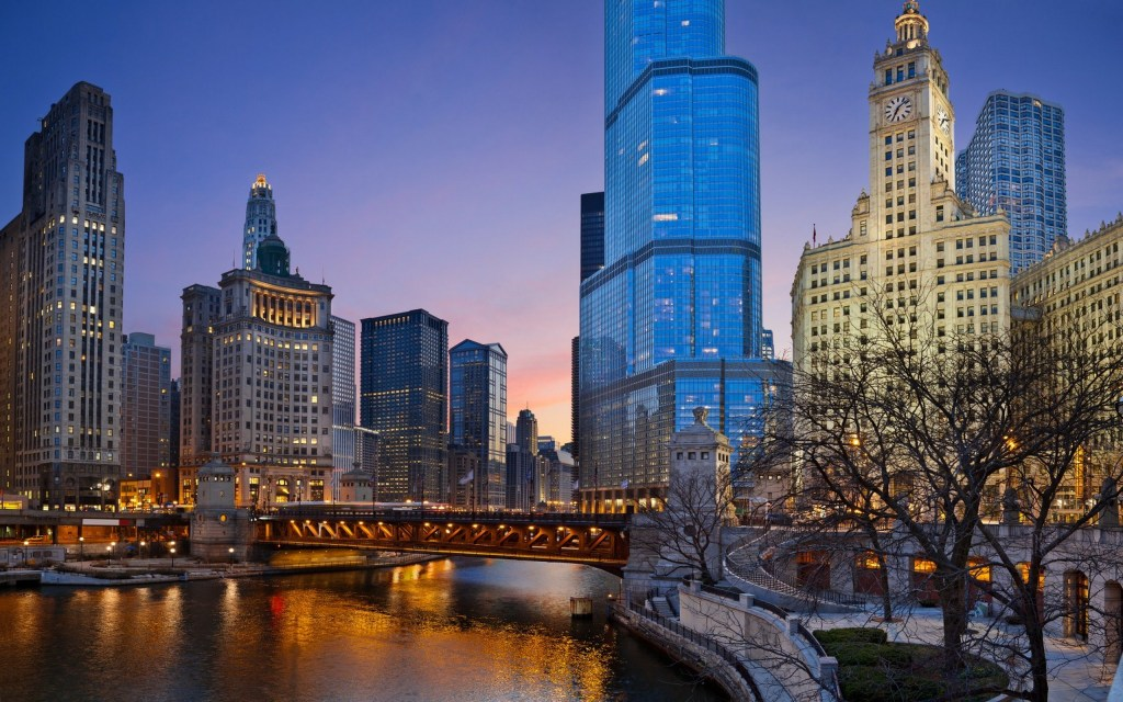 chicago-illinois-computer-technology