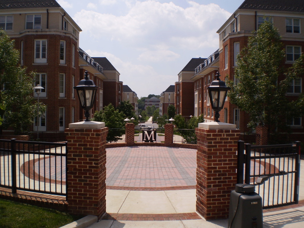college-park-maryland-computer-technology