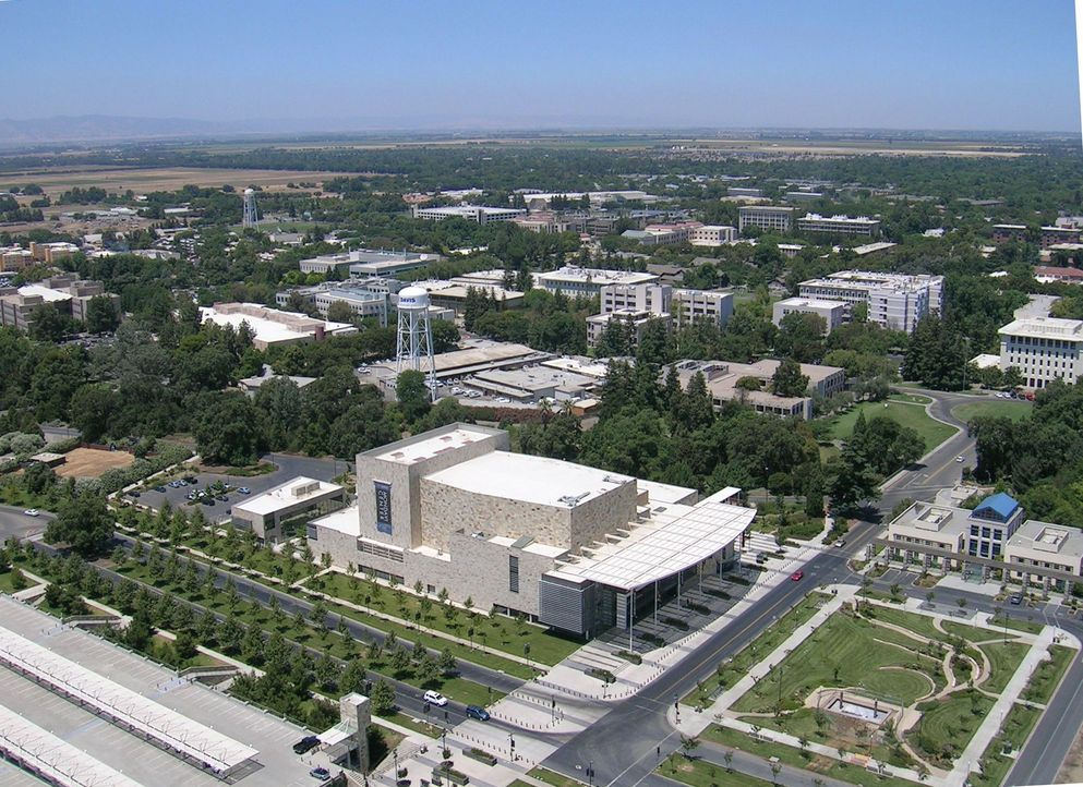 davis-california-computer-technology