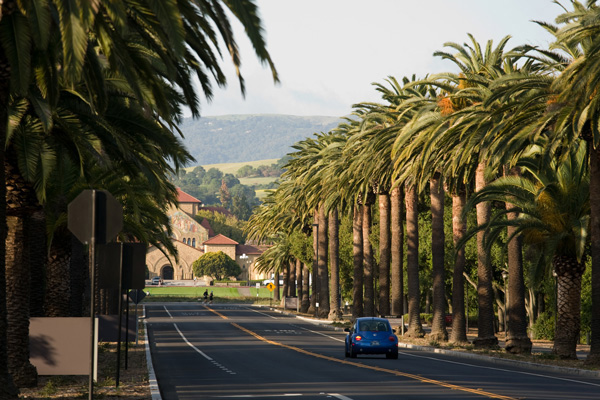 palo-alto-california-computer-technology