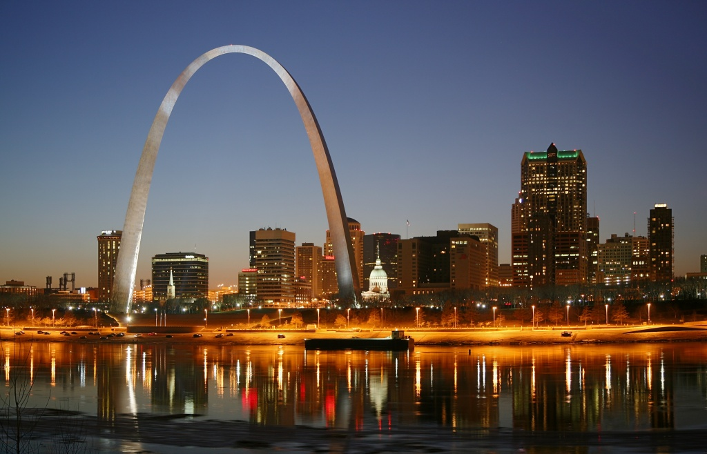 st-louis-missouri-computer-technology