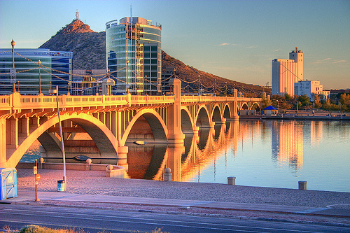 tempe-arizona-computer-technology