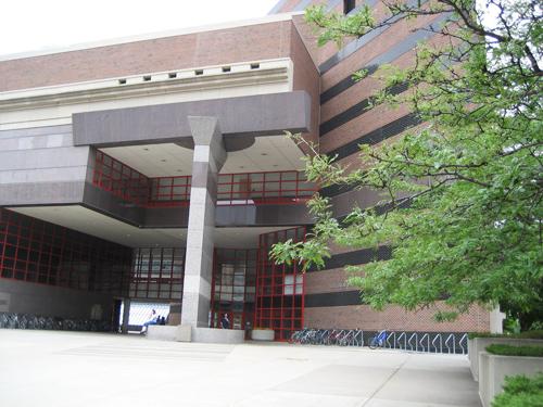 37. Department of Computer Science and Engineering, University of Minnesota - Minneapolis, Minnesota