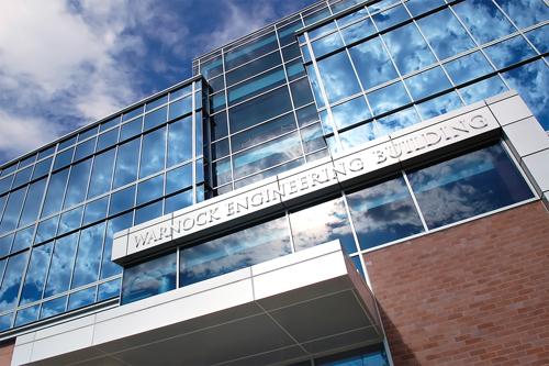 39. School of Computing, The University of Utah - Salt Lake City, Utah