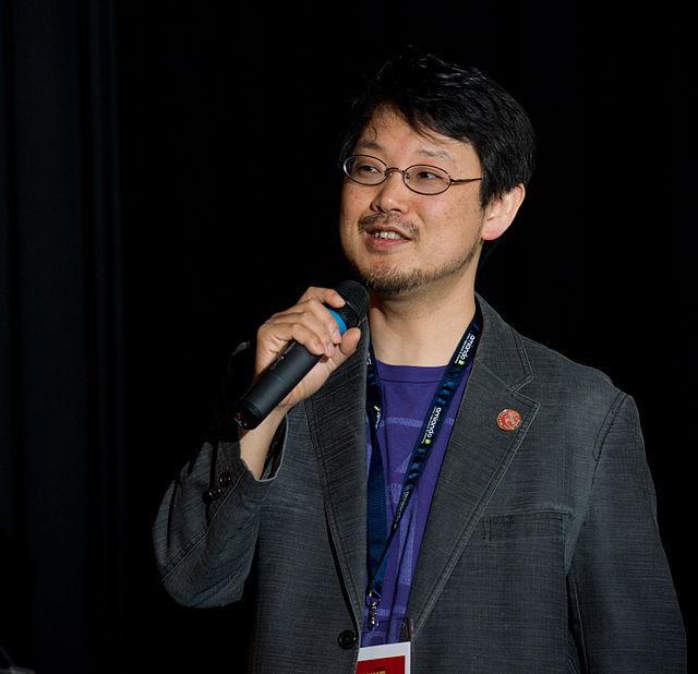 yukihiro-matsumoto