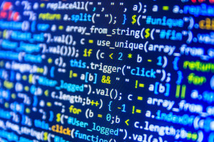 what-is-coding