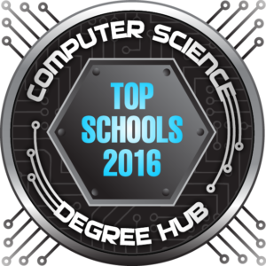 Computer Science Degree Hub - Top Schools 2016