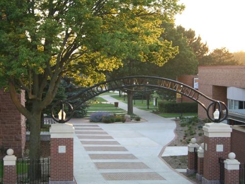 Dakota State University-Cheapest Online Ph.D. Degrees