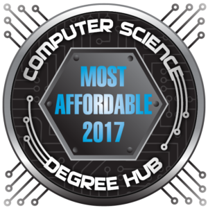 Computer Science Degree Hub - Most Affordable 2017