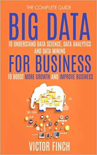 Big Data for Business