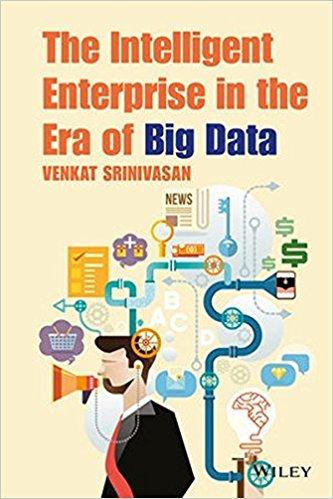 The Intelligence Enterprise in the Era of Big Data