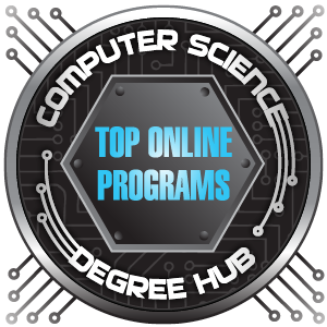 Computer Science Degree Hub - Top Online Programs-01