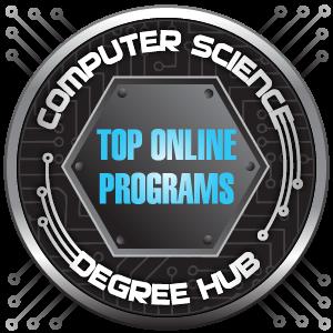Computer Science Degree Hub - Top Online Programs-01