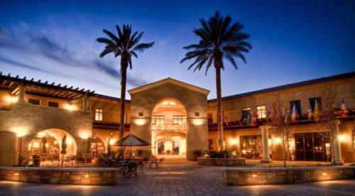 California Baptist-Ten Best IT Degrees Online