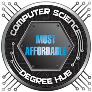 Computer Science Degree Hub - Most Affordable-01