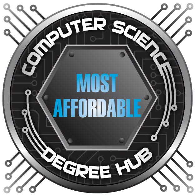 Top 5 cheapest online mobile development degree programs 2018 whether youre looking to work with an established mobile development company or to strike out on your own making apps youve dreamed up yourself solutioingenieria Images