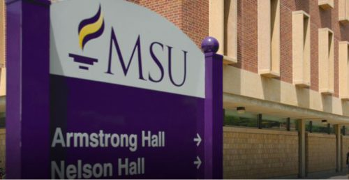 MSU Mankato-Top 10 Cheapest Online Master's in Information Assurance Degrees