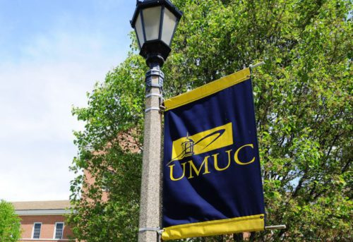 UMUC-Top 10 Cheapest Online Master's in Information Assurance Degrees