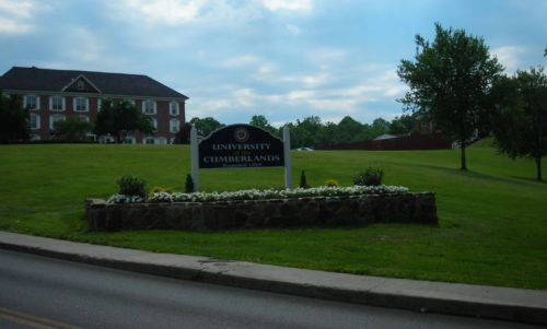 University of the Cumberlands-Top Ten Cheapest Online Master's in Information Technology