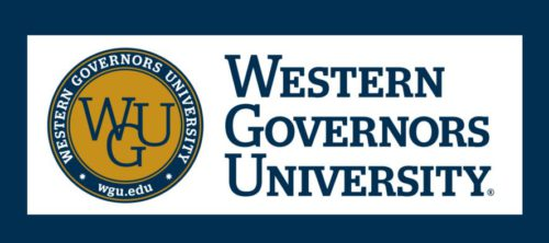 WGU-Top 10 Cheapest Online Master's in Information Assurance Degrees