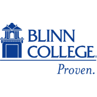Blinn College-Five Cheapest Computer Science Associate's Degrees Online