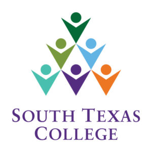 South Texas College-Five Cheapest Computer Science Associate's Degrees Online