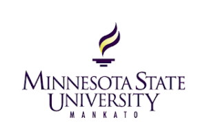 minnesota-state-university-mankato