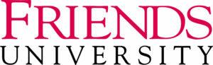 friends-university