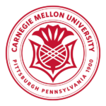 carnegie-mellon-university