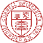 Cornell University-Top Computer Science Bachelor's Degrees