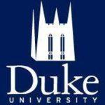 Duke University-Top Computer Science Bachelor's Degrees