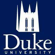 Duke University-Top Computer Science Bachelor's Degrees