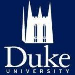 Duke-Top 50 Graduate Computer Science Programs