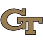 Georgia Tech-Top Computer Science Bachelor's Degrees