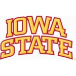 Iowa State University-Top Computer Science Bachelor's Degrees
