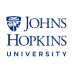 JHU-Top 50 Graduate Computer Science Programs