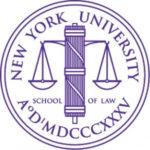 NYU-Top 50 Graduate Computer Science Programs