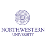 Northwestern-Top 50 Graduate Computer Science Programs