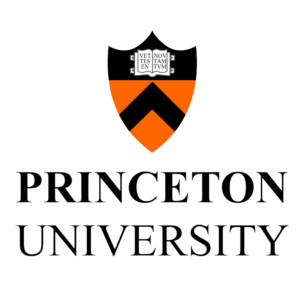 Princeton-Top Computer Science Bachelor's Degrees
