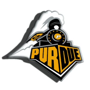 Purdue University-Top Computer Science Bachelor's Degrees
