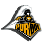 Purdue University-Top 50 Graduate Computer Science Programs