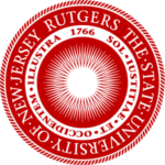 Rutgers-Top 50 Graduate Computer Science Programs